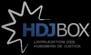 grand-logo-hdj-box