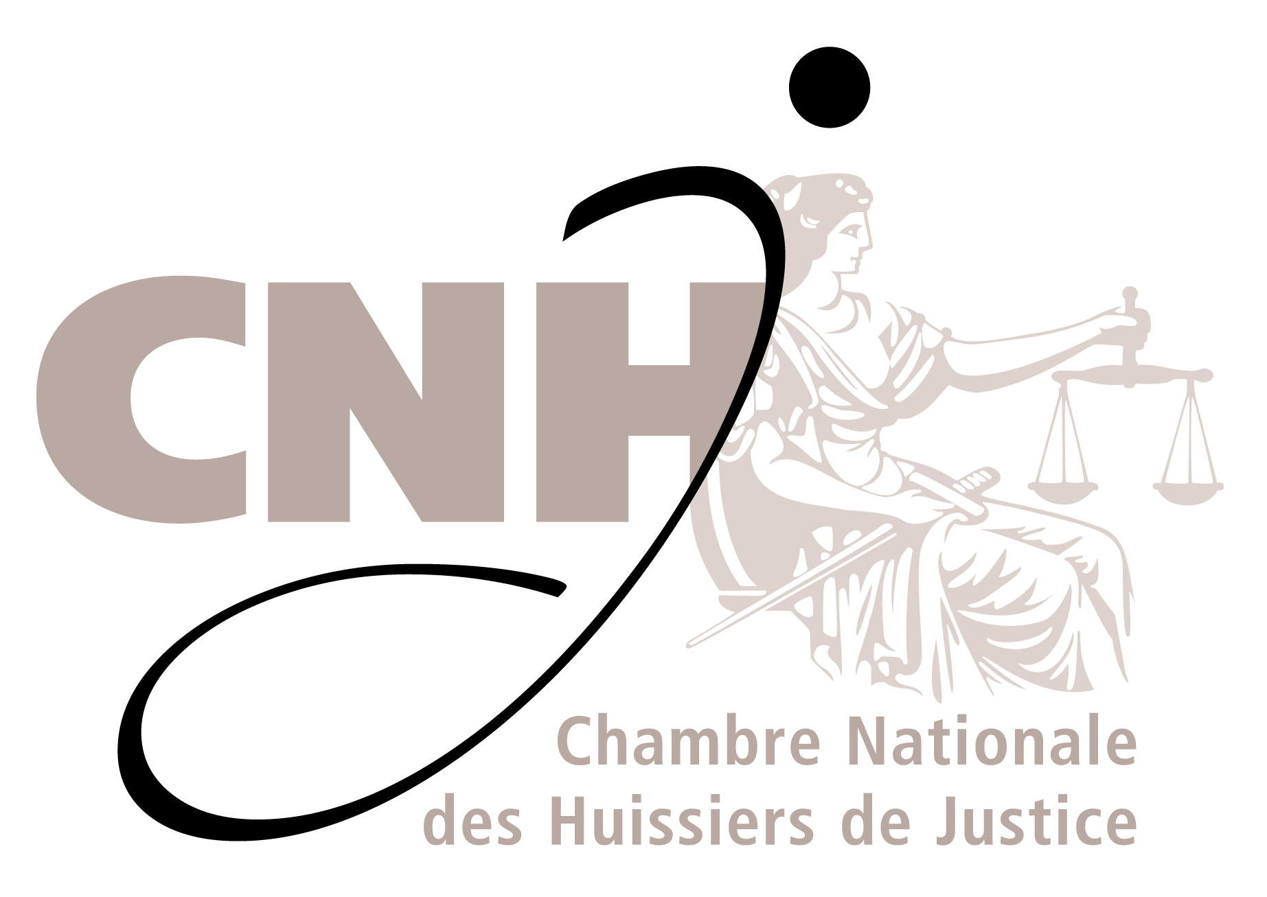 Actualit s application huissier de justice hdjbox - Huissier de justice chambre nationale ...